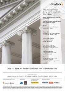 Sunteck Signia Waterfront Brochure 5