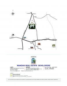 Mandavi Prince Palace Brochure 14