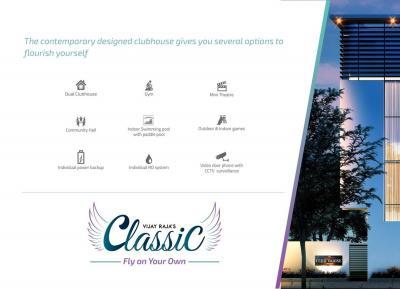 Vijay Raja Classic Brochure 22