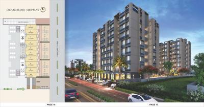 Ashapura Samanvay Residency Brochure 9