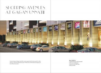 Gagan Unnatii Phase 2 Brochure 23