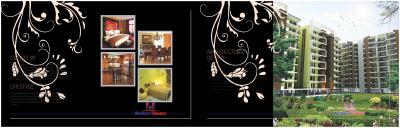 SRD Western Towers Brochure 3