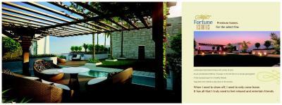 Fortune Estate Brochure 5