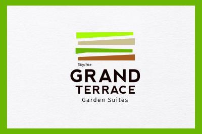 Skyline Skyline Grand Terrace Brochure 3