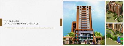 Takshashila Elegna Brochure 3