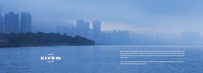 Geras Misty Waters Brochure 2