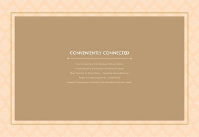 Jewel Vista Brochure 7