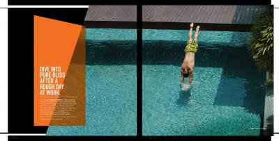 Kalpataru Radiance A Brochure 10