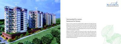 Kumar Peninsula C Brochure 2