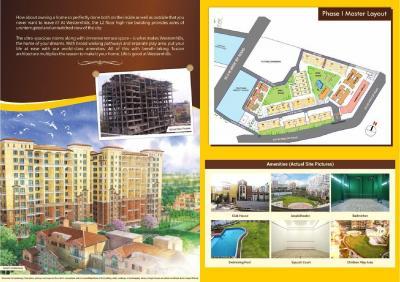 Atul Westernhills Brochure 2
