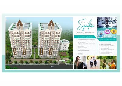 Sai Jyothi Keerthi Signature Brochure 3