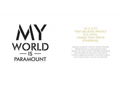 Rustomjee Paramount Wing D Brochure 2