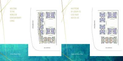 Siddhi Priya Imperial Brochure 3