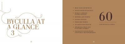 Piramal Aranya Arav Tower Brochure 12