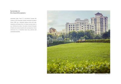 Hiranandani Skylark Enclave Brochure 17