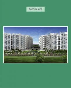 Sahara City Homes Brochure 7
