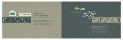 Atul Wallace Fortuna Brochure 4