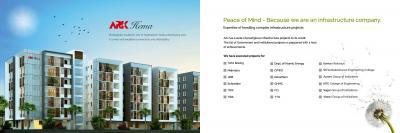 Ark Hema Brochure 4