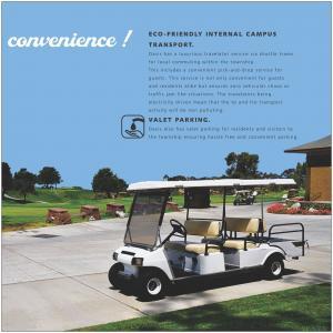 Aarone Countywalk Oasis Brochure 23