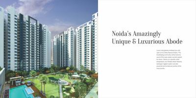 Sikka Kaamya Greens Brochure 8