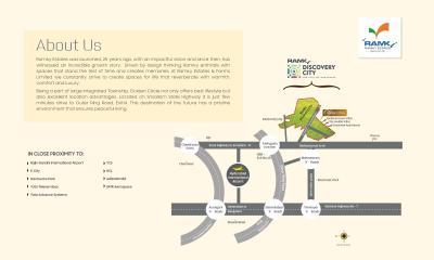 Ramky Golden Circle Brochure 18