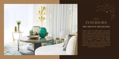 Piramal Aranya Avyan Tower Brochure 14