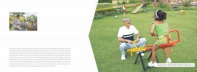 Sikka Kirat Greens Brochure 5