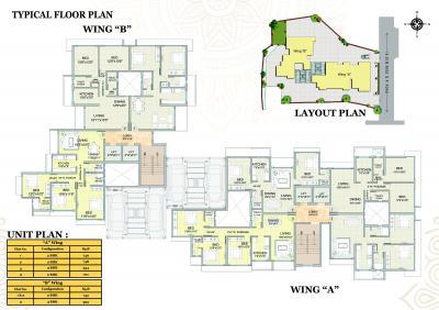 Romell Diva Apartments Brochure 3