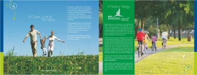 Sikka Karmic Greens Brochure 2