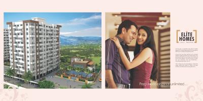 DNV Elite Homes Brochure 3