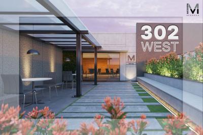302 West Brochure 1