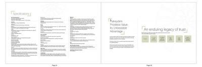Rishabh The Parksyde Brochure 17