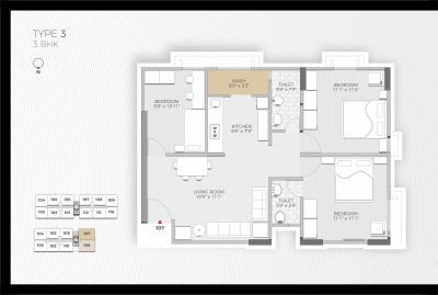 Masons Apaar Dream Homes Brochure 8