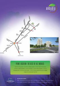 Golden Arcadia Greens Brochure 8