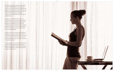 Amar Renaissance Brochure 3