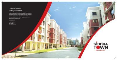 Siddha Town Brochure 17