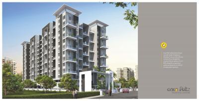 Shubh Casa Feliz Phase I Brochure 4