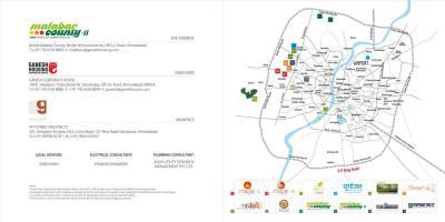 Ganesh Malabar County II Brochure 18
