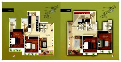 Ajmera Aeon Brochure 10