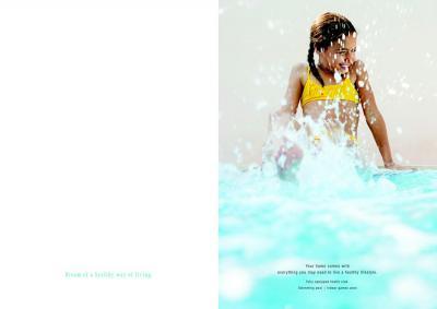 Gala Marvella Brochure 8