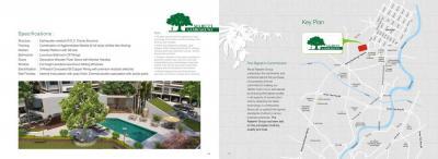 Rajeshri Maruti Aamrakunj 2 Brochure 14