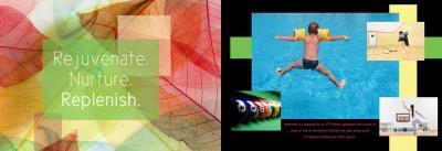 ATS Pristine Brochure 7