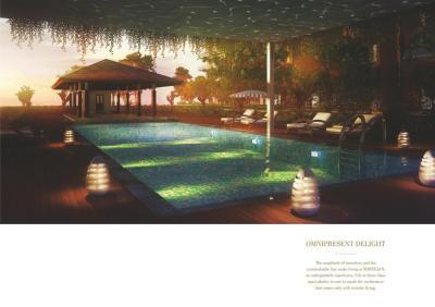Shrijan Apartments Brochure 9