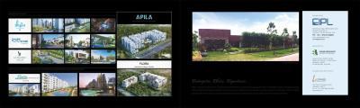EIPL Rivera Brochure 14