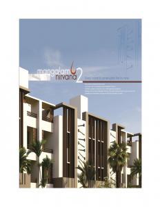 Mangalam Nirvana 2 Brochure 3