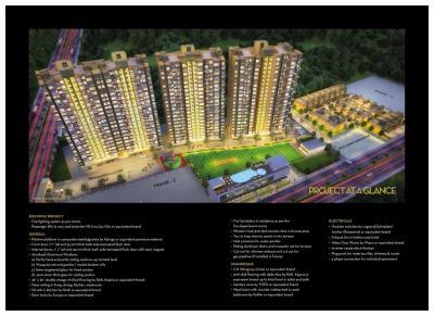 Runal Gateway Phase 1 Brochure 23