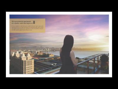 Sanghvi Parsssva ExcellenSea Brochure 11