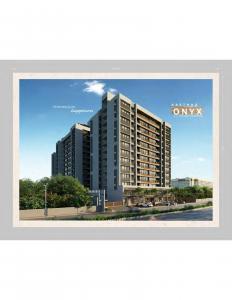 Apurva Aasthaa Onyx Brochure 3