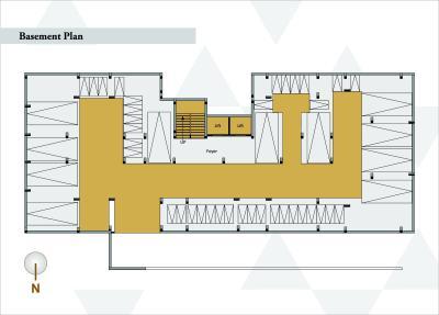 Ayman Residency Brochure 4