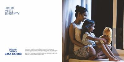 SMR SMS Vinay Casa Carino Brochure 16